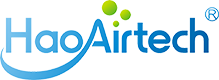 HAOAIRTECH | Air Shower-cleanroomsproducts.com