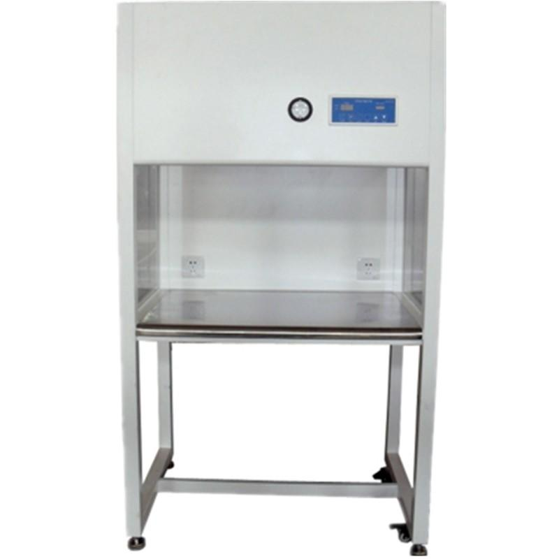 vertical laminar flow clean benches  for clean room