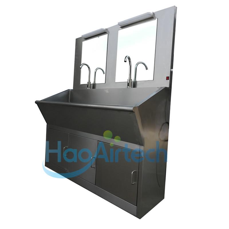 HAOAIRTECH Array image12
