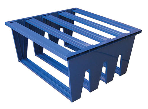 V Cell Air filter frame with ABS Material