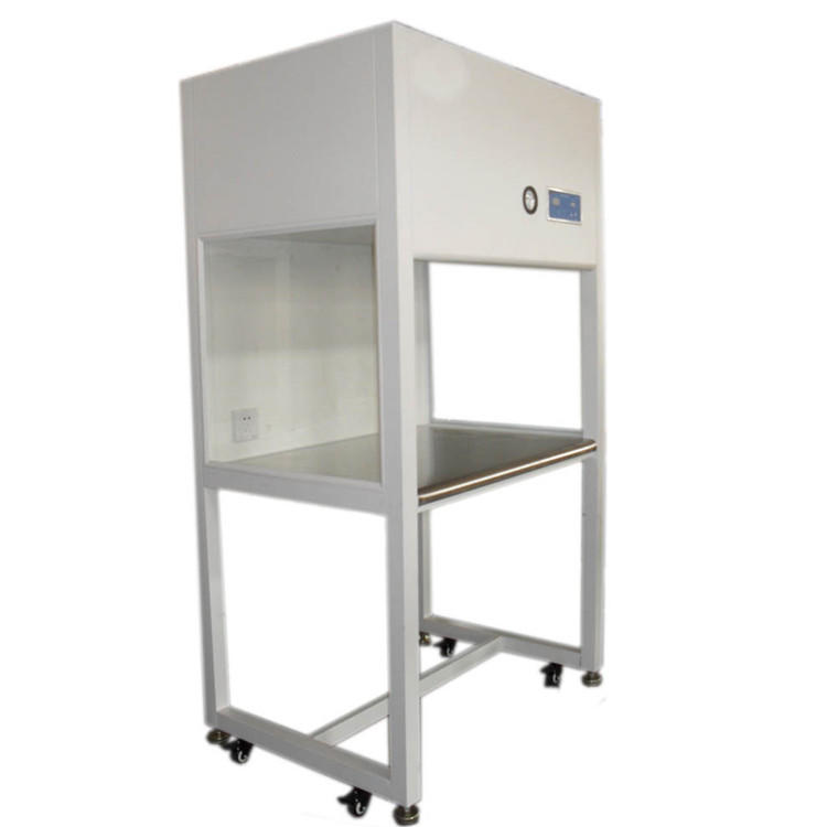ISO5 Class 100 Cleanroom Clean Benches with Hepa filtred
