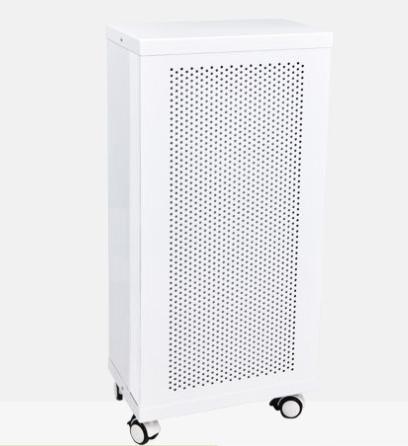 Living Room Air Purifiers