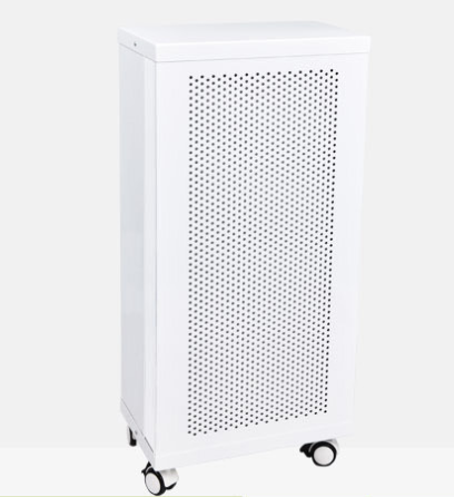 Conference Room HEPA Air Purifier