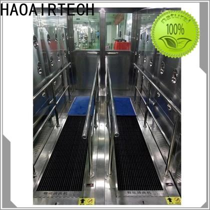 industry shoes clean machine manufacturer online