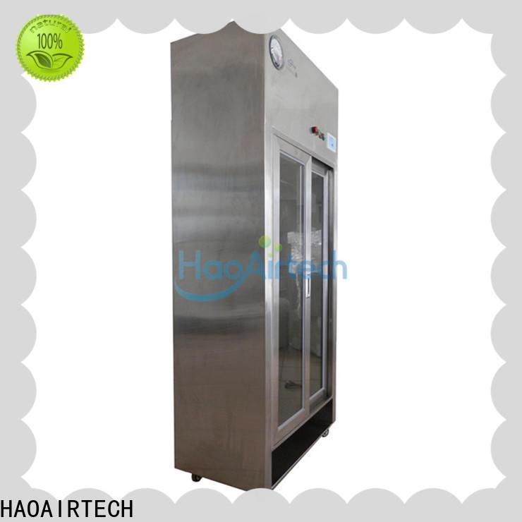 flow garment storage cabinet supplier online